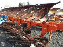 Aperos no accionados para trabajo del suelo Kuhn Arado usado