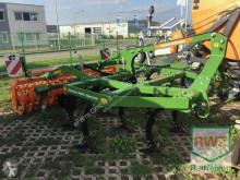 Nem motorizált talajművelő eszközök Amazone használt