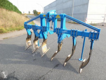 Rabe Non-power harrow