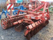 Knoche Disc harrow