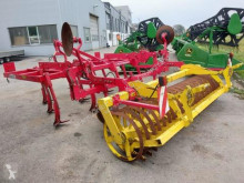 Pöttinger Non-power harrow