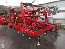 Expom Non-power harrow