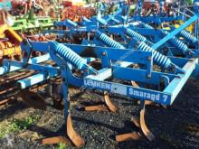 Lemken Nicht kraftbetriebene Bodenbearbeitungsgeräte