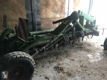 Amazone Rigid harrow KG 402