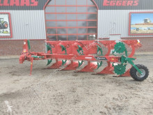 Kverneland ED 100-300-5 new Plough