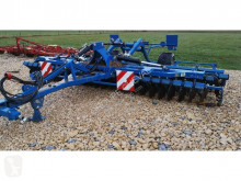 Rolmako Agregat 6000 used Disc harrow