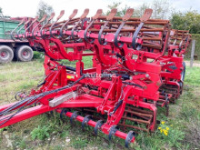 Knoche DRT 60 H used Disc harrow