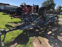 Aperos no accionados para trabajo del suelo KOECKERLING Vario 570 Arado usado