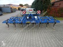 Köckerling Allrounder 5m new Roll & press