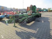 Amazone Nem motorizált talajművelő eszközök AW12200 CAMBRIDGEWALZE