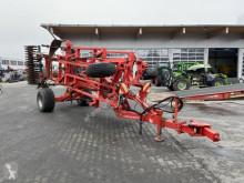 Ferramenta do solo não motorizado Vogel & Noot usado
