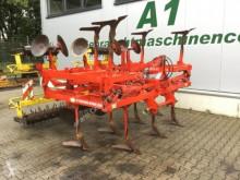 Pöttinger Nicht kraftbetriebene Bodenbearbeitungsgeräte