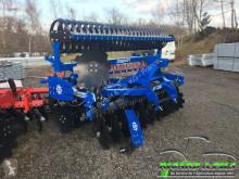 Sonarol Nicht kraftbetriebene Bodenbearbeitungsgeräte