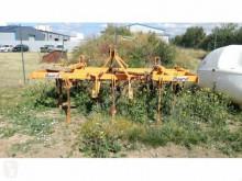 Pohyblivé zemní nástroje Huard použitý