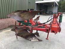 Kverneland Plough 3 schaar wentelploeg