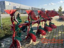 Stroje na obrábanie pôdy – nepoháňané Pluh Kverneland DS 100-200-19