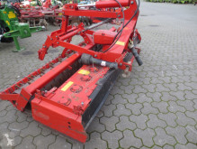 Rau Rigid harrow CW30