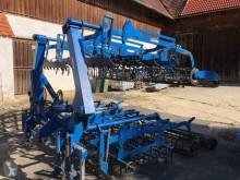 Rabe Sturmvogel 6000 L használt Rétborona