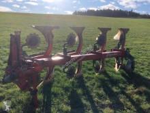 أدوات تربة غير متحركة محراث Kverneland Modell F
