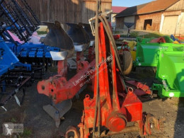 Kuhn Vario Plug second-hand
