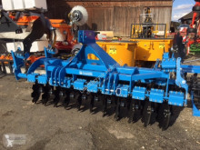 Zagroda Disc harrow 3 Meter