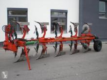 أدوات تربة غير متحركة Vogel & Noot محراث مستعمل