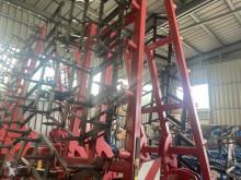 Stroje na obrábanie pôdy – nepoháňané Quivogne HV SL 830 ojazdený