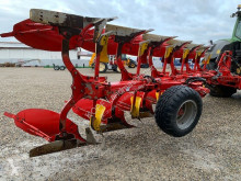 Pöttinger Servo 45 S 5+1 Volldrehpflug used Plough