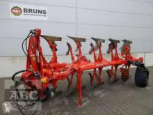 Aperos no accionados para trabajo del suelo Kuhn VM 153 5E Arado nuevo