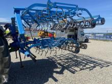 Ferramenta do solo não motorizado Lemken Korund 450 4,5 m usado