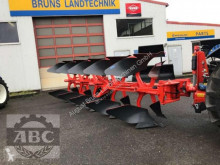 Kuhn VM 153 5 NSH new Plough