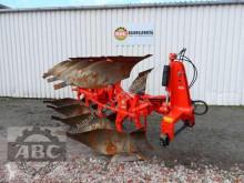 Aperos no accionados para trabajo del suelo Kuhn MM 113 5 Arado nuevo