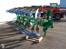 Regent Titan 160 T-4 used Plough