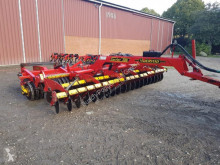 Väderstad Rigid harrow CR500