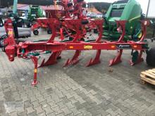 Kverneland ED 85 - 200 Aratro nuovo