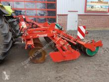 Stroje na obrábanie pôdy – nepoháňané Cover crop Kverneland Qualidisc 3000