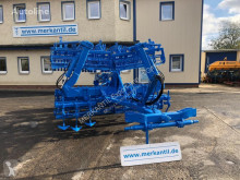 Lemken Kompaktor K 600 A used Disc harrow