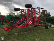 Pöttinger Synkro 5030t Nova used Disc harrow