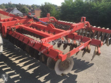 Mandam used Disc harrow
