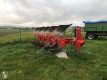 Aperos no accionados para trabajo del suelo Agro-Masz Arado usado