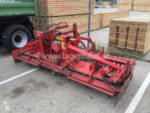 Lely used Disc harrow