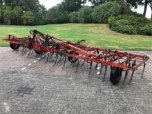 Disc harrow cultivator 7.5 meter