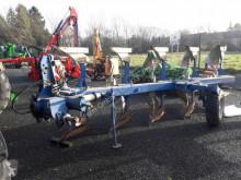 Kongskilde Plough