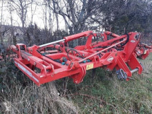Kuhn Non-power harrow used