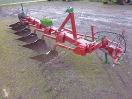 Kverneland Plough BB100-19