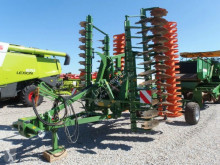 Amazone Disc harrow CATROS + 6002