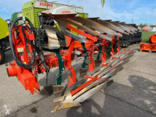 Vogel & Noot Plus XMS 1000 vario used Plough