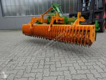 Nem motorizált talajművelő eszközök Amazone RE 30 használt