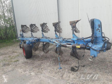 Lemken JUWEL 8T 5N 100 used Plough