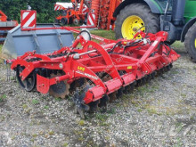 Horsch Joker 4CT used Disc harrow